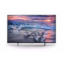 "Sony 43"" Internet Smart HDR Full HD LED TV KD43W750E (2 Years Malaysia Warranty)"