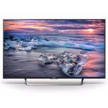 Sony 49 Inch HDR Full HD LED TV KDL-49W750E (Original) 2 Year Warranty By Malaysia