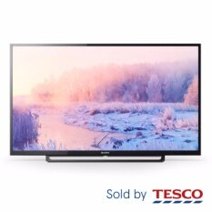 9dd552198d7 Sony LED Full HD TV for the Best Price In Malaysia
