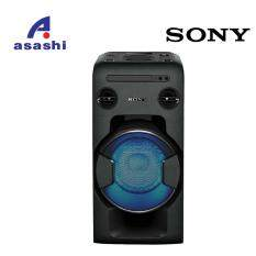 Sony V11 High Power Home Audio with Bluetooth Malaysia