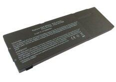 Sony VAIO SVS13A15GGB Series 6 Cells Notebook Laptop Battery Malaysia