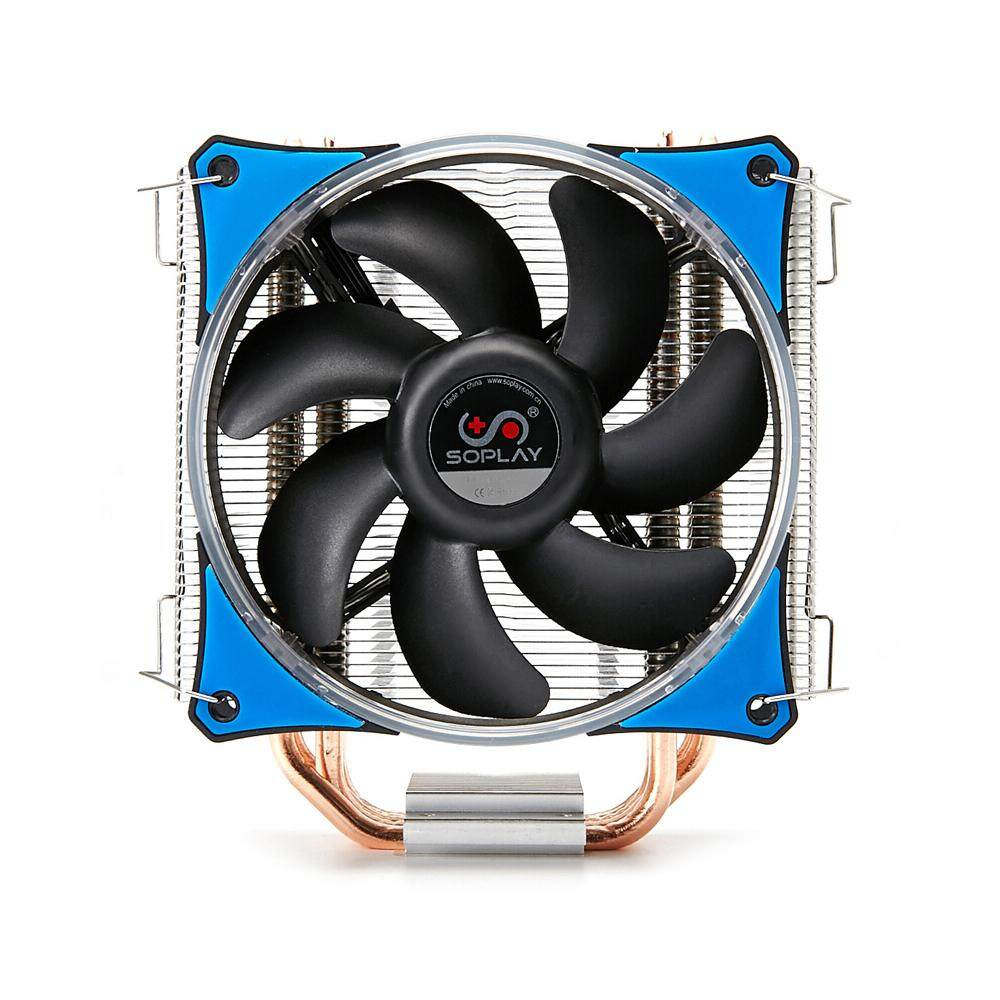 Buy Sell Cheapest Soplay Pendingin Cpu Best Quality Product Deals