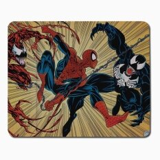 Spider Man Anime Mouse Pad Computer Mousepad Boys Gifts Gaming Mouse Mats To Mouse Gamer Anime Rectangular Mouse Pad Malaysia