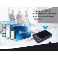 Super Small Size AMD Quad Core Mini PC Support PXE Boot VMware Citrix Win7 8 9fd73cadf9