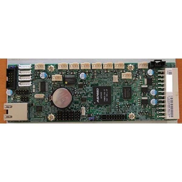 Buy Supermicro Motherboard   Computer   Lazada sg