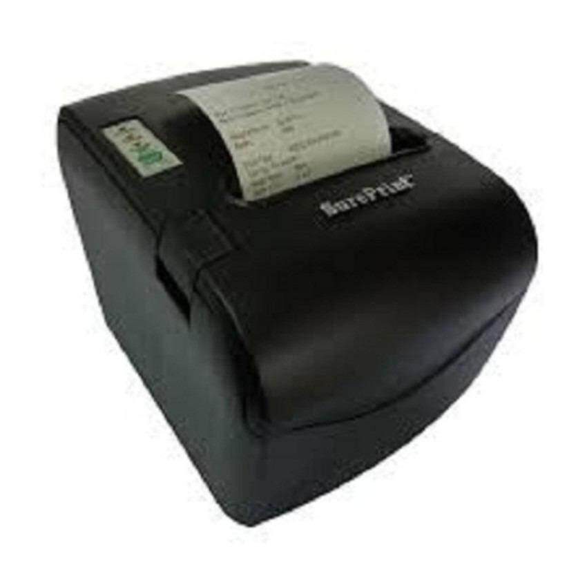 Sure Print SP88 Thermal Receipt Printer