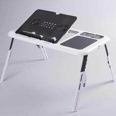 Table Portable Foldable Laptop Table Malaysia