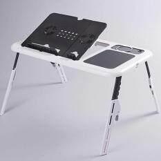 Table Portable Foldable Laptop Table Malaysia