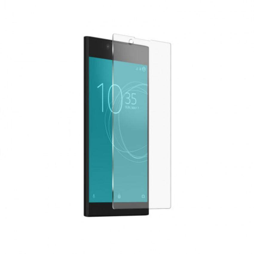 View Product · Tempered Glass Screen Protector (0.26MM/9H/Round Edge) for Sony Xperia