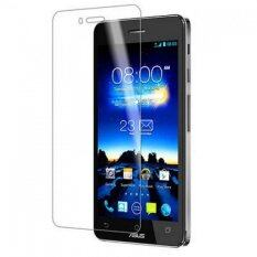 Tempered Glass Screen Protector For Asus Padfone Infinity A86 / A80