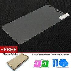 ... Tempered Glass Screen ProtectorMYR11. MYR 11