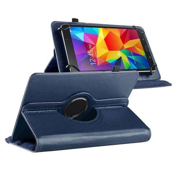 Cek Harga Samsung Galaxy Tab 3 10 1 Gt P5220 Harga Terbaru
