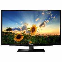 Toshiba 32PS200 32 inch HD Ready LED TV
