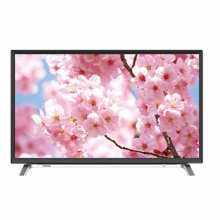 "Toshiba 40"" Smart Full HD LED TV 40L5650VM"