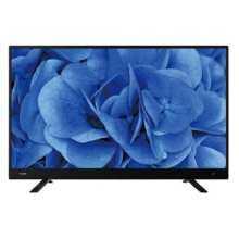 Toshiba 40'' Full HD LED TV 40L3750VM DVB-T2 - 2 Years Local Supplier Warranty