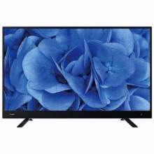 """Toshiba 43"""" Full HD LED TV 43L3750VM"""
