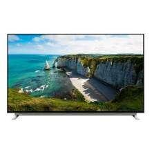 Toshiba 55'' 4K Slim UHD LED TV with Android 55U9750 2 Years Malaysia Warranty