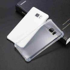 Brushed TPU Soft Cover Case For Samsung Galaxy J7 Pro J730MYR10. MYR 10. Transparent ...