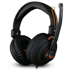 MYR 75. TTLIFE High quality Ovann X7 headset ...