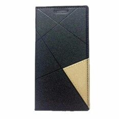 Ultra Slim Flip Cover for OPPO Neo 5S