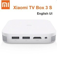 Xiaomi TV, Audio / Video, Gaming, Gadgets price in Malaysia - Best