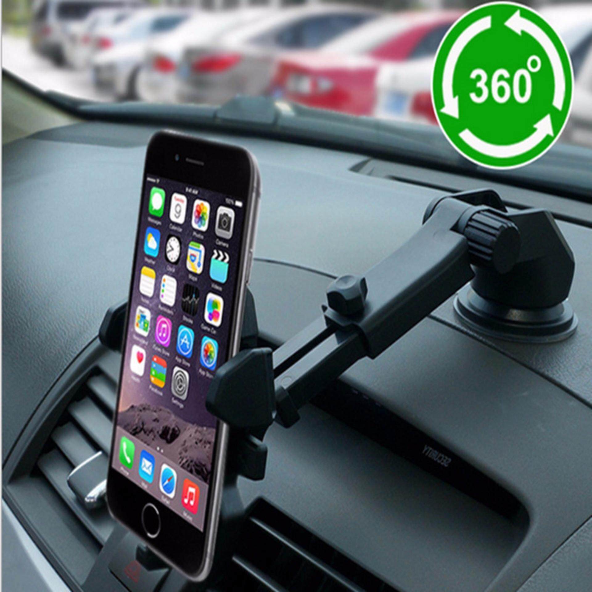 Gps Navigation For Car 10 Inch Screen Price In Singapore