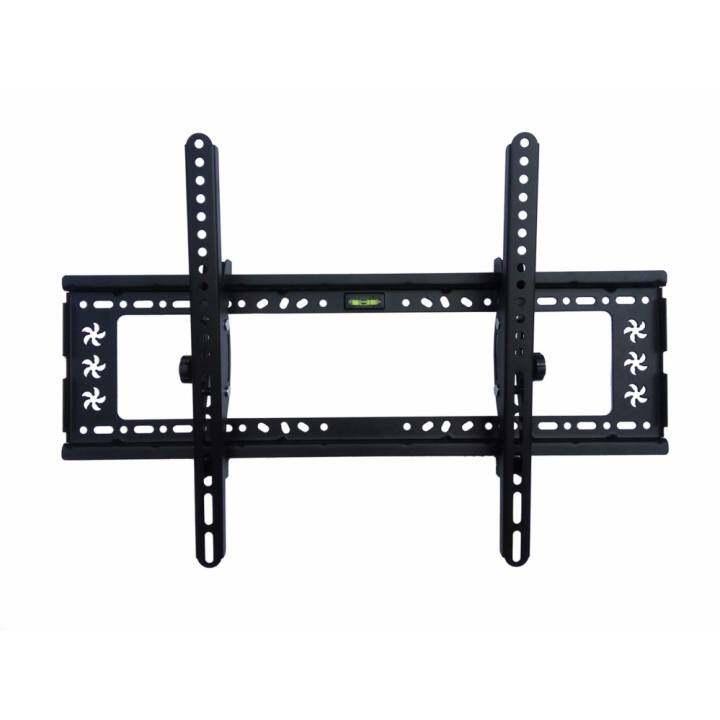 Universal 42 70 led lcd plasma tv wall mount - Angled wall tv mount ...