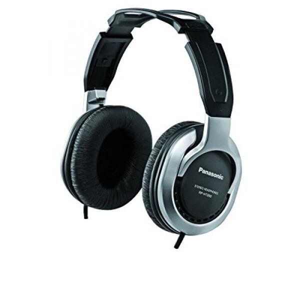 Hz47 W White Ear Clip Headphones 99mm Ultra Slim ... -