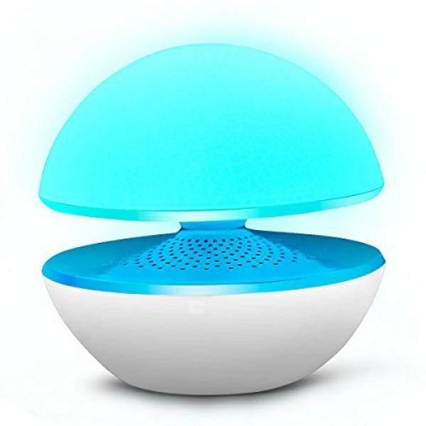 Lampu Bertenaga USB Speaker Buah, Komputer Rumah Speaker, Lampu LED RGB Speaker, bas Berat To Buah Daftar Harga...-Internasional