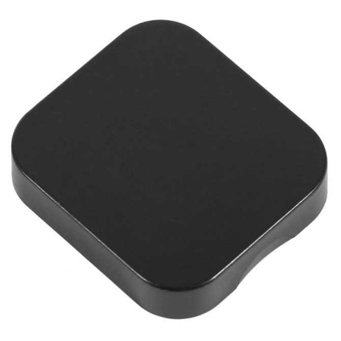 ZKYT Ustore Original Waterproof Back Camera Lens Protection Coversuitable  For Gopro5 b7d8d1a269c0