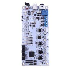 V2.1.4 Master Control Board Motherboard for 3D Printer