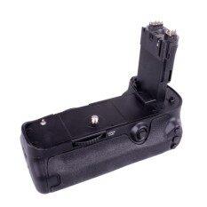 Vertical Battery Grip Holder For Canon Eos 5D Mark Iii 3 Bg-E11 Ds
