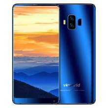 Vkworld Smartphones Price in Malaysia on September, 2019