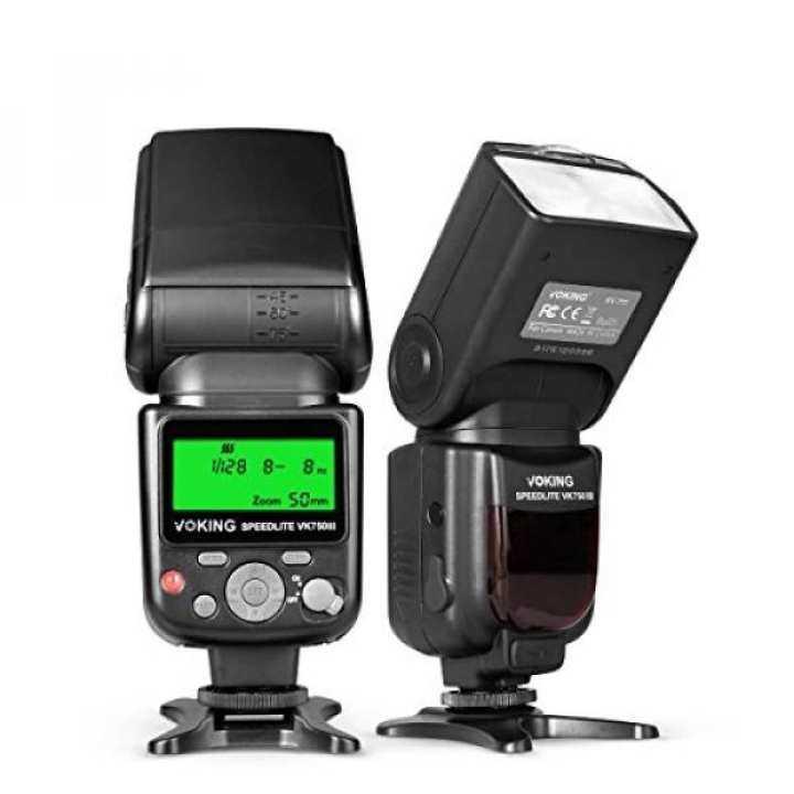 colaua youpro mc-292 wireless hot Chaussure  flash accessoire détente émetteur - récepteur série accessoire flash (uc1??????) 81711a