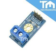 Voltage Sensor Module Malaysia