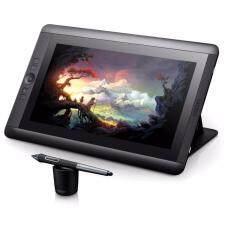 Wacom Cintiq 13HD Creative Pen Display Graphic Tablet DTK 1301