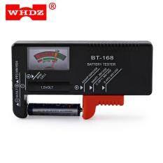 WHDZ BT168 Universal Battery Checker Tester Malaysia
