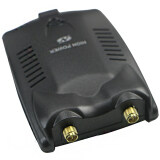 Wi-Fi Blueway N9100 Password Cracking Decoder Free Wireless WiFi USB Adapter
