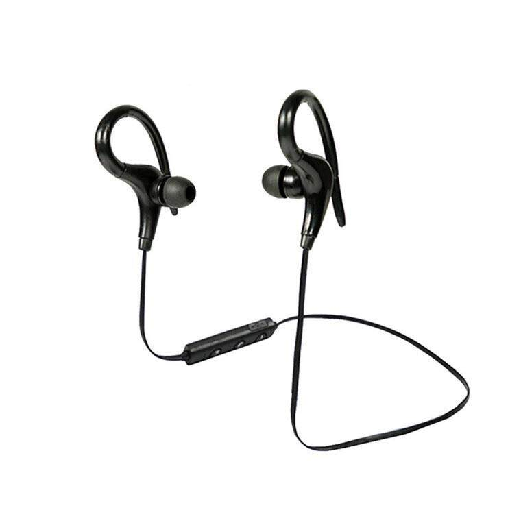 PoPoBall Wireless Bluetooth Sports Earphone Headphone Headset Handfree For Smartphone New