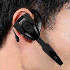 Wireless EX-O1 Headset Headphone Earphones For Sony Playstation 3 PS3