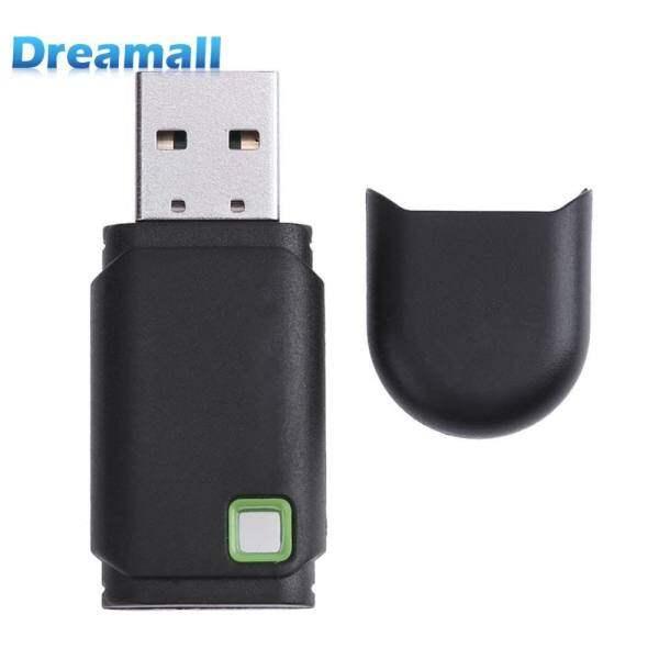 Buy Wireless USB Adapters | Wifi | N USB | Lazada
