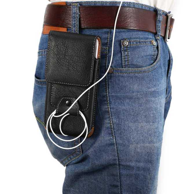 ... Layar Sentuh Renang Berhanyutan Tas Apple ID Shell Sarung Anti Air. Source · XHLEIA Universal Multi-Function PU Vegan Leather Wallet Case Flip Cover ...