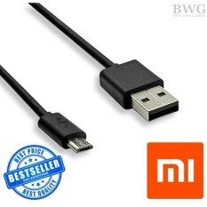 Xiaomi 2A Micro USB Fast Charging & Sync Data Cable
