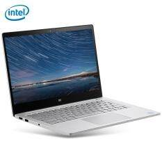 Xiaomi Air 13 Notebook Windows 10 Intel 13.3 Inch Front Camera Bluetooth 4.1 loại nào tốt