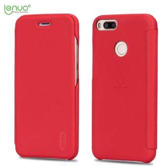 PU Leather Cover Soft PC Protective Shell Integrated Back ... Source .