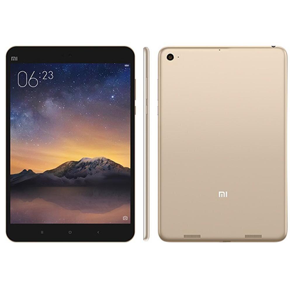 Xiaomi Tablet PC2 7.9″ Screen 2GB+ 64GB(Gold)…
