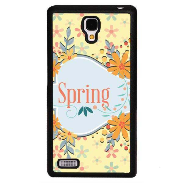 Phone Case for Samsung Galaxy J5 Multicolor intl. Source · MYR 41 .