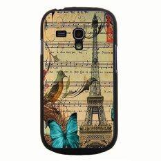 Phone Case untuk Samsung Galaxy Mega 6.3 ( Multicolor)-. Source .