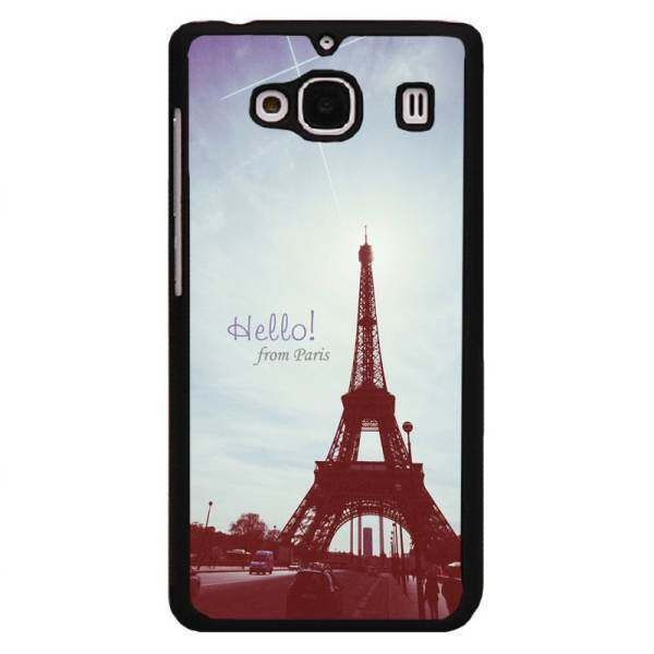 Cartoon Beautiful Goddess Pattern Phone Case For Samsung Galaxy Mega Source · Y&M Eiffel Tower Butterfly Pattern Cell Phone Cases For XiaoMi RedMi 1S ...