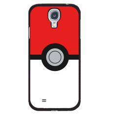 Carton Phone Case For Samsung Galaxy Mega 6 3 ... Source .